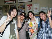 ☆M 4〜カメムシ〜☆
