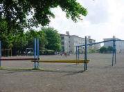 静岡県三島市立東小学校