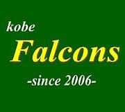 ファルコンズ-since2006-