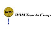ROM Tennis Cump