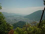 ひろしまトレッキング(山登り)