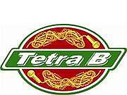 Tetra B