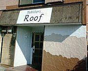 yakitori Roof