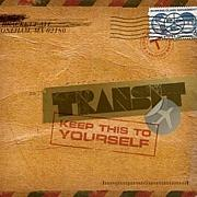 TRANSIT&Co.