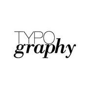 タイポグラフィー