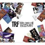 ◇ TRF 15th Anniversary ◇