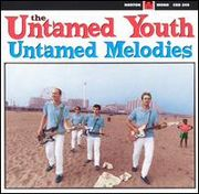 The Untamed Youth