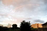 虹が好き☆