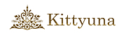 kittyuna-キッチュナ-