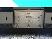 日立VVVF-IGBTの響き