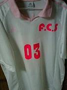 FCセクース