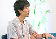 川村真司 -MASASHI KAWAMURA-