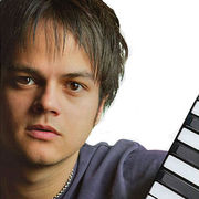 Jamie Cullum 【Gay Only】