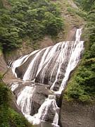�� - water fall-