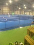 シダーズテニススクール