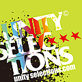 UNITY SELECTIONS
