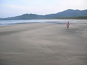 大岐の浜が大好きな集い