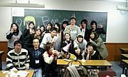 べーかーβ@とらじゃる2007