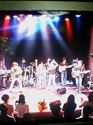 群馬のギタリスト