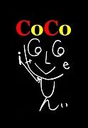♪CoCo♪