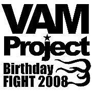 VAM★Project