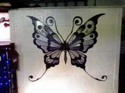 池袋<蝶々〜Butterfly>