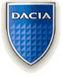 DACIA〜ダチア〜