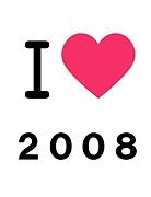 ゚・*♪2008年度 音楽学部♪*゚