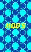 フットサルチーム『mod's』