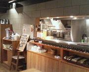 *:・.*温野菜松戸店.*・..*★