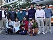 野球:岡山ダイナシャーズ88