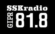 SSKラジオ放送