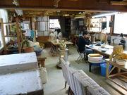 桑原陶芸教室