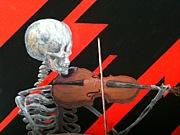 thousand violin