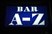 BAR A−Z@那覇/桜坂