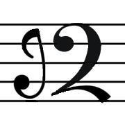 十二音技法