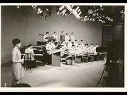 カウントハード Jazz Orchestra
