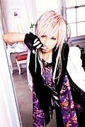 SHIZERU 【A&D】