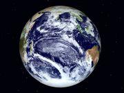 地球への夢を語るコミュ