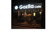 大阪で少人数貸切のできるカフェ