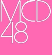 MCD48(仮)