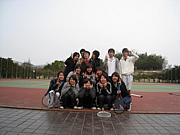 N南高校てきとぉ〜テニス部