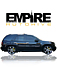 EMPIRE-AutoHive-