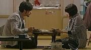 【カインとアベル】韓国ドラマ