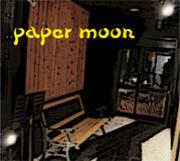 LIVE MUSIC PUB PAPER MOON