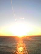 HOT SEA 25