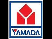 ヤマダ電機 2012年入社