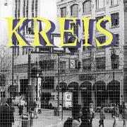 KREIS 〜official community〜