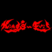 King's-Evil