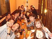 氷丘っ子(1999年卒業組)